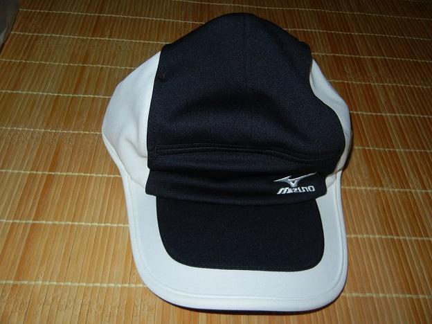 ミズノ 帽子