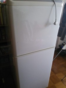 0518冷蔵庫